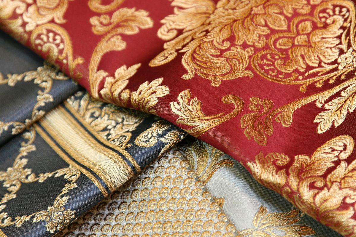 b9b34c0b30e8f Мебельные ткани в Гродно купить оптом и в розницу - Полезное